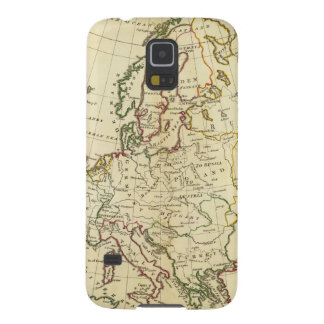 Europe 33 galaxy s5 cover