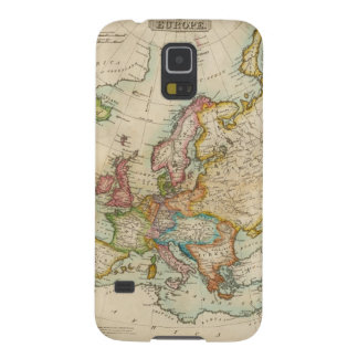 Europe 3 2 case for galaxy s5