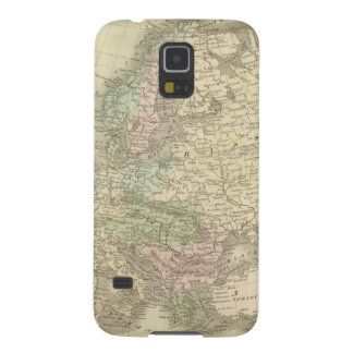 Europe 41 cases for galaxy s5