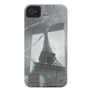 Europe Art I Phone 4S Case
