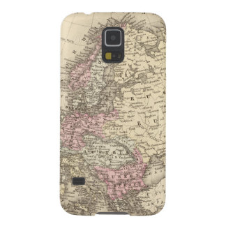 Europe Cases For Galaxy S5