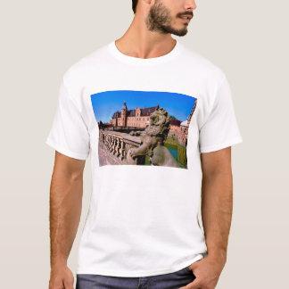 Europe, Denmark, Copenhagen aka Kobenhaven), T-Shirt
