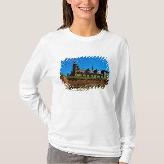 Europe, Denmark, Helsingor aka Elsinore), T-Shirt