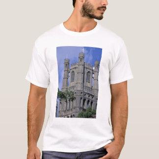 Europe, England, Cambridgeshire, Ely. Ely 2 T-Shirt