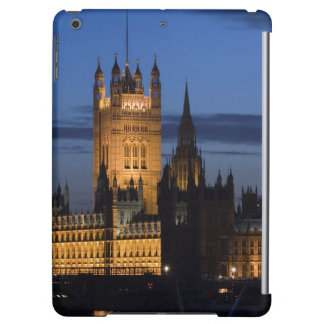 Europe, ENGLAND, London: Houses of Parliament /