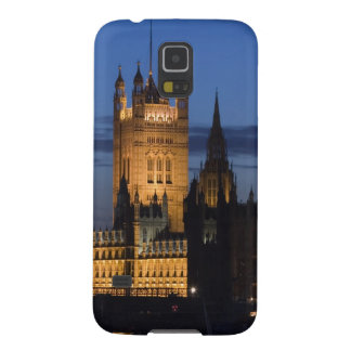 Europe, ENGLAND, London: Houses of Parliament / Case For Galaxy S5