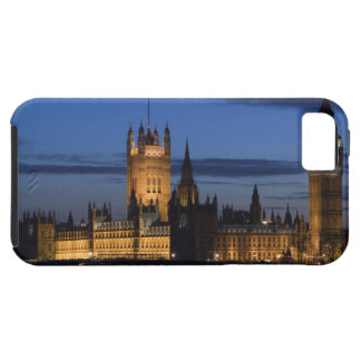 Europe, ENGLAND, London: Houses of Parliament / Case For The iPhone 5