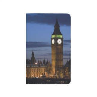 Europe, ENGLAND, London: Houses of Parliament / Journal