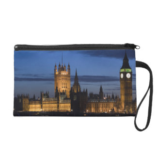 Europe, ENGLAND, London: Houses of Parliament / Wristlet