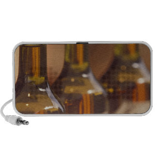 Europe, France, French Calvados Mini Speakers