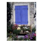Europe, France, Provence, Aix-en-Provence.