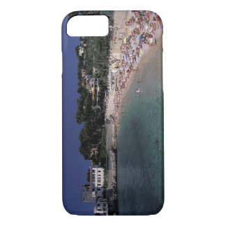 Europe, France, Provence, Bouches, du, Rhone, iPhone 8/7 Case
