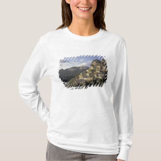 Europe, France, Provence, La Roque Alric, T-Shirt