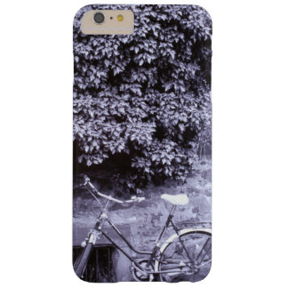 Europe, Germany, Baden, Wurttemberg, Heidelberg. 2 Barely There iPhone 6 Plus Case