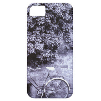 Europe, Germany, Baden, Wurttemberg, Heidelberg. 2 iPhone 5 Case