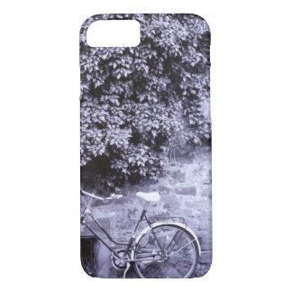 Europe, Germany, Baden, Wurttemberg, Heidelberg. 2 iPhone 8/7 Case