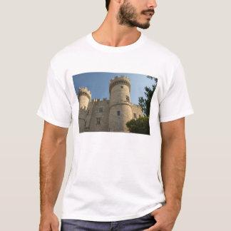 Europe, Greece, Dodecanese Islands, Rhodes: T-Shirt