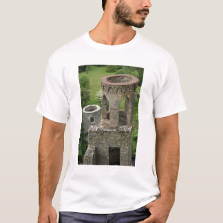 Europe, Ireland, Blarney Castle. THIS IMAGE T-Shirt