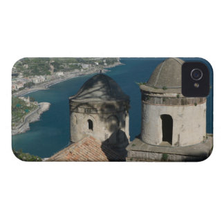 Europe, Italy, Campania, (Amalfi Coast), 3 iPhone 4 Cover
