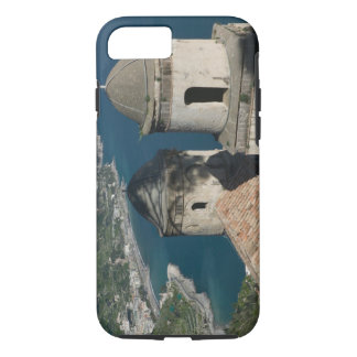 Europe, Italy, Campania, (Amalfi Coast), 3 iPhone 7 Case