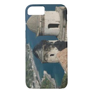 Europe, Italy, Campania, (Amalfi Coast), 3 iPhone 8/7 Case