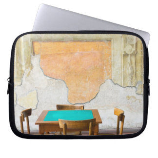Europe, Italy, Campania (Sorrento Peninsula) Laptop Sleeve