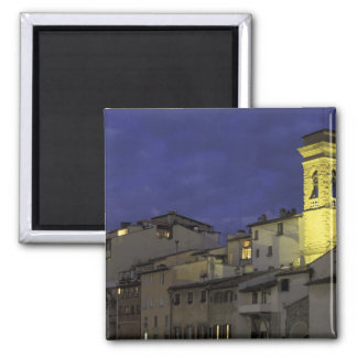 Europe, Italy, Florence, Architectural detail; Magnet