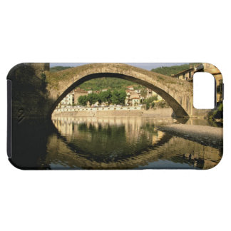 Europe, Italy, Liguria, Dolceacqua, Riviera di Case For The iPhone 5