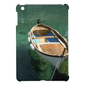 Europe, Italy, Liguria region, Cinque Terre, 3 iPad Mini Covers