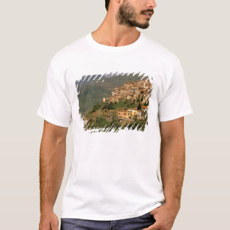 Europe, Italy, Liguria, Riviera di Ponente, 2 T-Shirt