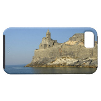 Europe, Italy, Portovenere aka Porto Venere. 2 iPhone 5 Case