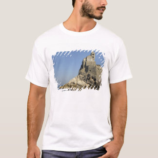 Europe, Italy, Portovenere aka Porto Venere. 3 T-Shirt