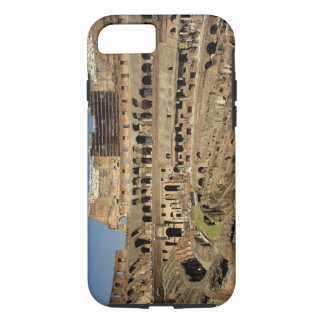 Europe, Italy, Rome. The Colosseum (aka iPhone 8/7 Case