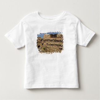 Europe, Italy, Rome. The Colosseum (aka Toddler T-Shirt