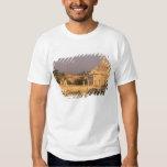 Europe, Italy, Rome, The Vatican. Basilica San T Shirt