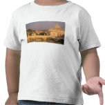 Europe, Italy, Rome, The Vatican. Basilica San Shirt