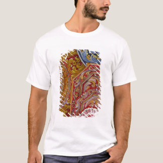 Europe, Italy, Sicily, Taormina. Traditional 2 T-Shirt