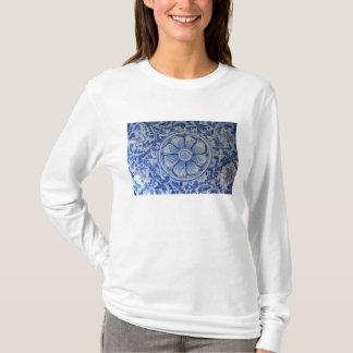 Europe, Italy, Sicily, Taormina. Traditional 5 T-Shirt
