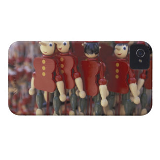 Europe, Italy, Tuscany, Collodi, Home of Case-Mate iPhone 4 Case