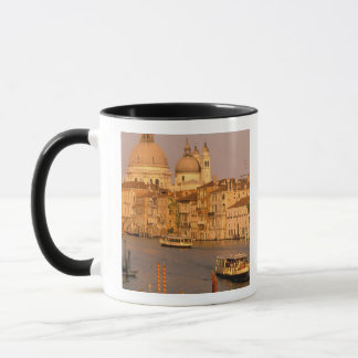 Europe, Italy, Veneto, Venice. Sunset view of Mug