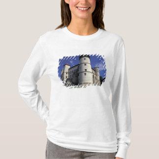 EUROPE, Poland, Carpathian Mts., Nowy Wisnicz T-Shirt