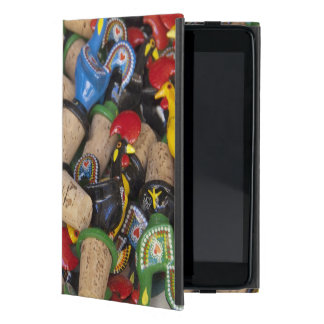 Europe, Portugal. Historic town of Sintra. 2 iPad Mini Covers