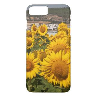 Europe, Spain, Andalusia, Cadiz Province iPhone 8 Plus/7 Plus Case