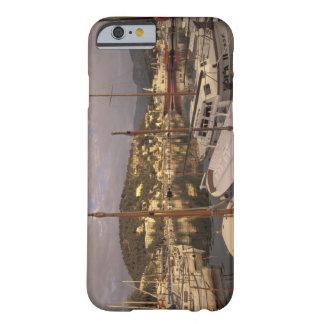 Europe, Spain, Balearics, Mallorca, Port de Barely There iPhone 6 Case
