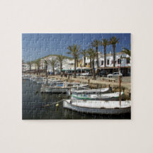 Menorca Jigsaw Puzzles | Zazzle.co.uk