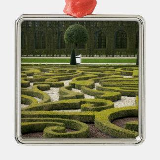 Europe, The Netherlands (aka Holland), Apeldoorn Christmas Ornament