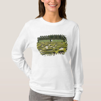 Europe, The Netherlands (aka Holland), Apeldoorn T-Shirt
