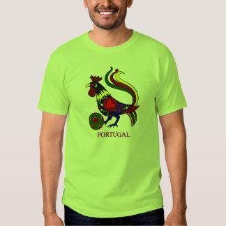 European Cup - Portugal 2012 Europa Euro Copa Tees