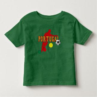 European Cup - Portugal 2012 Europa Euro Copa T-shirts
