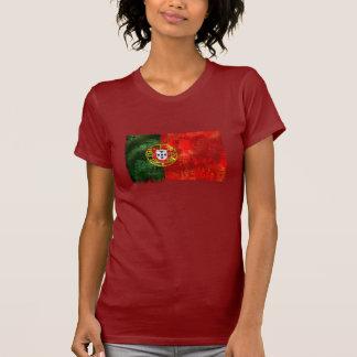 European Cup - Portugal 2012 Europa Euro Copa T Shirt